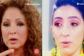 La hija de Gloria Estefan desvela por qué su madre no quería que saliese del armario