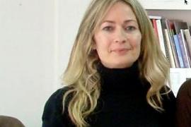 La concejala del vídeo erótico retira la renuncia al cargo tras los apoyos recibidos