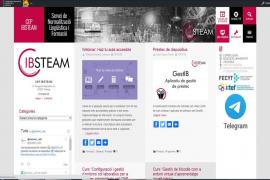 Unos 6.000 profesores de Baleares aprenden competencias digitales