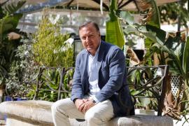 El fallecimiento de Joan Mesquida provoca un hondo pesar en la escena política