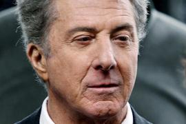 Dustin Hoffman clausurará el Festival de San Sebastián y será Premio Donostia