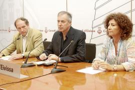 IBIZA CONSELL NOVETATS A EIVISSA DE LA UNED