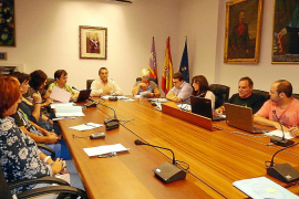 El Ajuntament dará luz verde el lunes a la privatización del servicio de agua