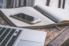 'Branded content' o cómo conectar las marcas con los lectores