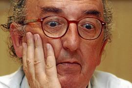 Mediapro reclama un anticipo de 3'8 millones de euros