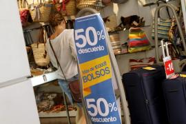 Un «desplome» en las ventas insta a Pimeco a calificar las rebajas como «claramente ineficientes»