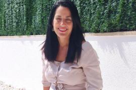 Eva Ledesma