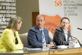 Monago se rebela y anuncia un IVA del 13% para la cultura y el material escolar