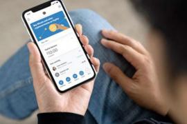 PayPal permitirá el uso de criptomonedas: Bitcoin, Ethereum, Bitcoin Cash y Litecoin para empezar