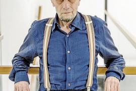 Muere Antonio Beneyto, vinculado a Mallorca y artista del surrealismo español
