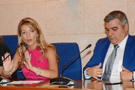 La nueva formación de centro-derecha ya está presente en 20 municipios de Mallorca