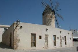 Los casales de barrio de Palma permanecerán cerrados este lunes para adaptarse a la nueva normativa de la COVID-19
