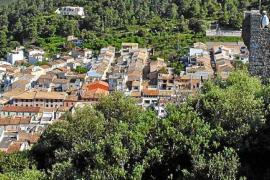 Capdepera compra tres edificios para trasladar el archivo y el área de Urbanisme
