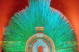 Revisionismo en clave azteca