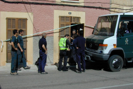 Mateu Salas Bauzà Parrino
