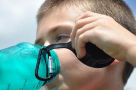 Qué puede provocar la deshidratación y cómo notar que la sufres