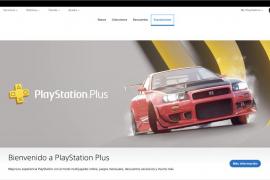 La nueva PlayStation Store, disponible desde hoy en web