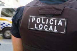 Denunciado un local de Ibiza por organizar una barbacoa con más de cien personas