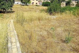 ARCA pide que el polígono industrial no se construya en las parcelas de Son Podè