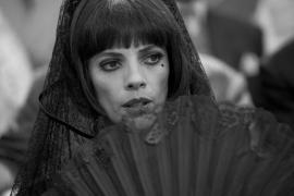 'Blancanieves', 'El artista y la modelo' y 'Grupo  7', película españolas preseleccionadas para los Oscar
