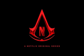Assassin's Creed, la nueva serie de Netflix