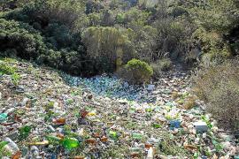 Un millón de envases diarios sin reciclar