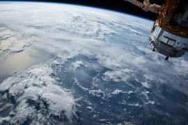 La 'NASA catalana' genera dudas e incredulidad en las redes sociales