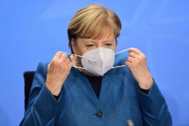 Alemania cierra gastronomía, cultura y ocio, pero deja abiertos comercios y escuelas