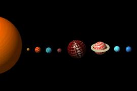 ¿Cuándo se podrá ver Urano desde España?