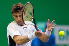 Juan Carlos Ferrero anuncia su retirada