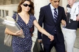 Tortella defiende la transparencia de su gestión frente a Emaya