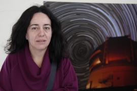 Nuevas detecciones de ondas gravitacionales, en un trabajo con contribución de la UIB