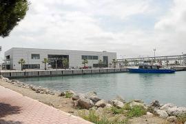 El Ajuntament d'Alcúdia se opone a que la basura de Europa llegue a Mallorca través de su puerto