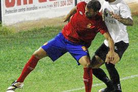 El Constància se agarra a la Copa en los penaltis