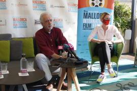 Fernando Trueba: «¿Cómo ganar un Oscar? No lo sabe ni Meryl Streep, que tiene no sé cuántos»