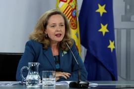 La economía española se recupera tras el confinamiento aunque continúa la incertidumbre