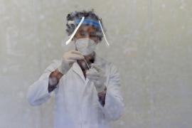 Baleares detecta 271 brotes desde el inicio de la pandemia