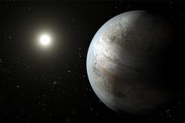 Estiman que hay 300 millones de planetas habitables en la galaxia