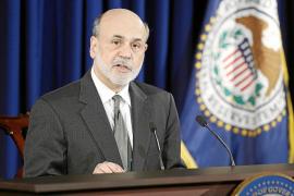 La Reserva Federal de EEUU lanza una nueva inyección de liquidez