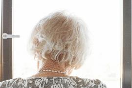 La soledad, una epidemia creciente