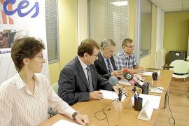 El CES se rebela, informa contra su liquidación y dice que se pierde «calidad democrática»