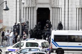 Ya son cuatro los detenidos en relación con el atentado de Niza
