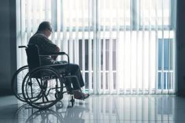 El IMAS convoca ayudas por 1,3 millones para mayores y discapacitados