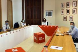 Los ayuntamientos de Mallorca dispondrán de 500 millones de remanentes