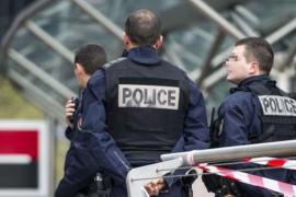Herido de bala un cura ortodoxo en la ciudad francesa de Lyon
