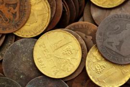Los españoles conservan todavía 1.599 millones en pesetas y el plazo para cambiarlas acaba