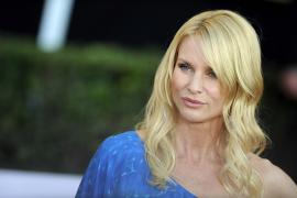 Nicolette Sheridan demanda al creador de 'Mujeres  desesperadas'