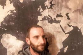 Dani Rovira reflexiona por su cumpleaños: «Puedo decir que sobreviví a los 40»