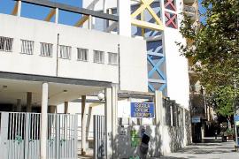 La Escuela de Idiomas en Baleares apuesta por la semipresencialidad para salvar el curso