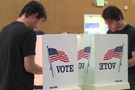 ¿Dónde seguir en directo las elecciones de Estados Unidos?
